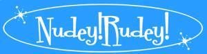 NudeyRudey_Logo.jpg